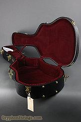 Martin Guitar Custom Shop 28 Style 00 Cocobolo NEW Image 8