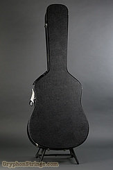TKL Case 7915 Dreadnought 6/12 String Premier DLX NEW