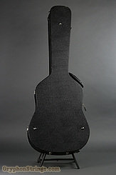 TKL Case 7915 Dreadnought 6/12 String Premier DLX NEW Image 2