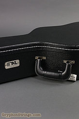 TKL Case 7915 Dreadnought 6/12 String Premier DLX NEW Image 3