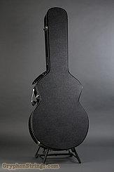 TKL Case 7955 Hollow/335 Style Premier DLX NEW