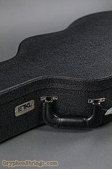 TKL Case 8805 Arch-Top OM/000 LTD NEW Image 3