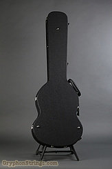 TKL Case 8826 Arch-Top Double Cut SG Style NEW Image 2