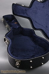 TKL Case 8800 Arch-Top Classical/00 Hardshell LTD NEW Image 4