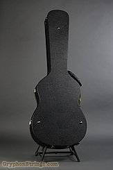 TKL Case 7900 Premier DLX Classical/00 Hardshell NEW Image 2