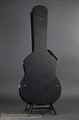 TKL Case 7905 OM/000 Hardshell  Premier DLX NEW Image 2