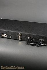 TKL Case 8836 J/P Bass Hardshell case LTD NEW Image 3