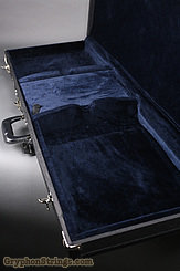 TKL Case 8836 J/P Bass Hardshell case LTD NEW Image 4
