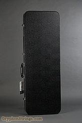 TKL Case 7930 Universal Strat Hardshell Premier DLX NEW
