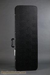 TKL Case 7931 Tele Hardshell Premier DLX Case NEW
