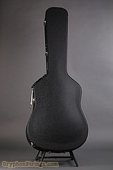 TKL Case 8815 Arch-Top Dreadnought 6/12 String LTD Hardshell Case NEW
