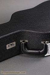 TKL Case 8815 Arch-Top Dreadnought 6/12 String LTD Hardshell Case NEW Image 3