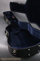 TKL Case 8815 Arch-Top Dreadnought 6/12 String LTD Hardshell Case NEW Image 4