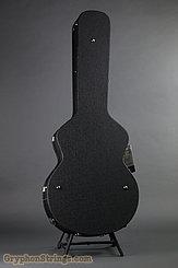 TKL Case 8816 Arch-Top Small Jumbo/175-Style Hardshell LTD NEW Image 2