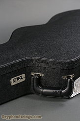 TKL Case 8816 Arch-Top Small Jumbo/175-Style Hardshell LTD NEW Image 3