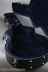 TKL Case 8816 Arch-Top Small Jumbo/175-Style Hardshell LTD NEW Image 4