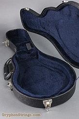 TKL Case 8852 Arch-Top F-Style Mandolin Case LTD NEW Image 4