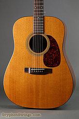 1991 Martin Guitar D-16 H Image 1
