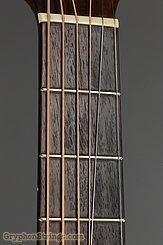1991 Martin Guitar D-16 H Image 10