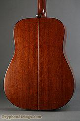 1991 Martin Guitar D-16 H Image 2