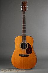 1991 Martin Guitar D-16 H Image 3