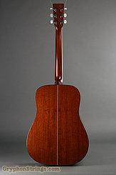 1991 Martin Guitar D-16 H Image 4