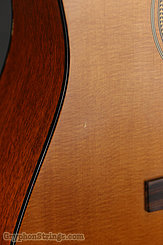 1991 Martin Guitar D-16 H Image 6
