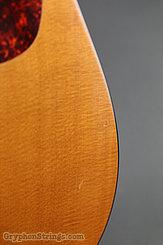 1991 Martin Guitar D-16 H Image 7