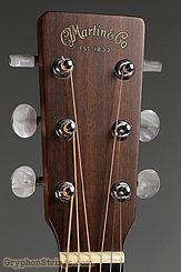 1991 Martin Guitar D-16 H Image 8