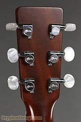 1991 Martin Guitar D-16 H Image 9