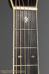 1995 Martin Guitar  000-42 Eric Clapton 410 of 461 Image 10