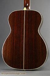 1995 Martin Guitar  000-42 Eric Clapton 410 of 461 Image 2