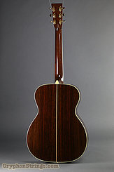1995 Martin Guitar  000-42 Eric Clapton 410 of 461 Image 4