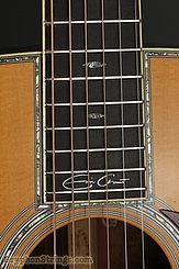 1995 Martin Guitar  000-42 Eric Clapton 410 of 461 Image 6