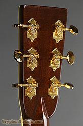 1995 Martin Guitar  000-42 Eric Clapton 410 of 461 Image 9