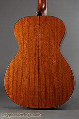 1996 Taylor Guitar 512 Image 2