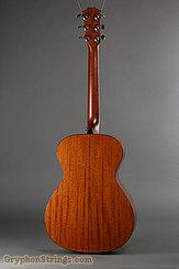 1996 Taylor Guitar 512 Image 4