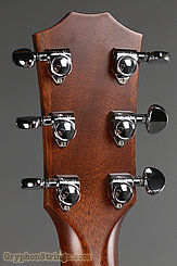 1996 Taylor Guitar 512 Image 6