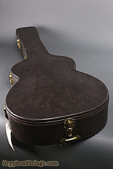1996 Taylor Guitar 512 Image 8