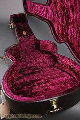 1996 Taylor Guitar 512 Image 9