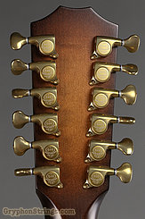 Taylor Guitar Builder's Edition 652ce, WHB NEW Image 6