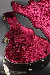 Taylor Guitar Builder's Edition 652ce, WHB NEW Image 7
