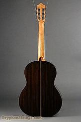 New World Guitar Estudio 650, Spruce  NEW Image 4