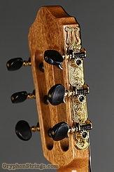 New World Guitar Estudio 650, Spruce  NEW Image 6
