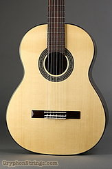 New World Guitar Estudio 640 Spruce NEW