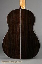 New World Guitar Estudio 640 Cedar NEW Image 2