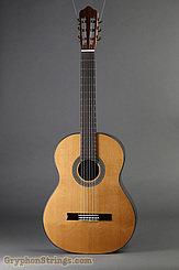 New World Guitar Estudio 640 Cedar NEW Image 3
