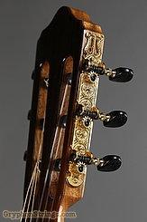 New World Guitar Estudio 640 Cedar NEW Image 5