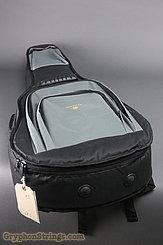 New World Guitar Estudio 640 Cedar NEW Image 8