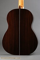 New World Guitar Estudio 650, Cedar  NEW Image 2